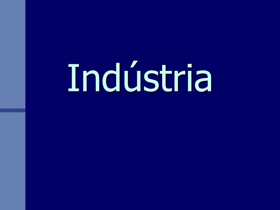 n 5/2009 Os presidentes-executivos e representantes dos acionistas da Sadia e da Perdigão assinaram na noite desta segunda-feira o contrato de fusão das duas empresas, criando a gigante da indústria alimentícia Brasil Foods (BRF), informa reportagem de Cristiane Barbieri, publicada na Folha desta terça-feira (íntegra disponível para assinantes do UOL e do jornal).