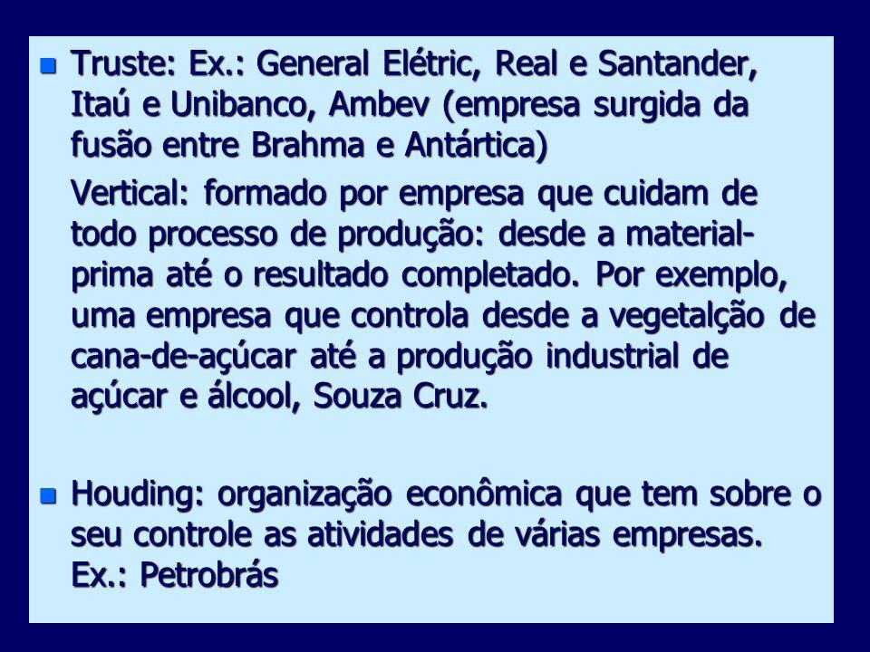 CENTRO-OESTE n Menos do que todas as regiões n Voltada para gêneros alimentícios n Goiás- mais industrializada (alimentícia e extrativismo) n MT e MS alimentícia