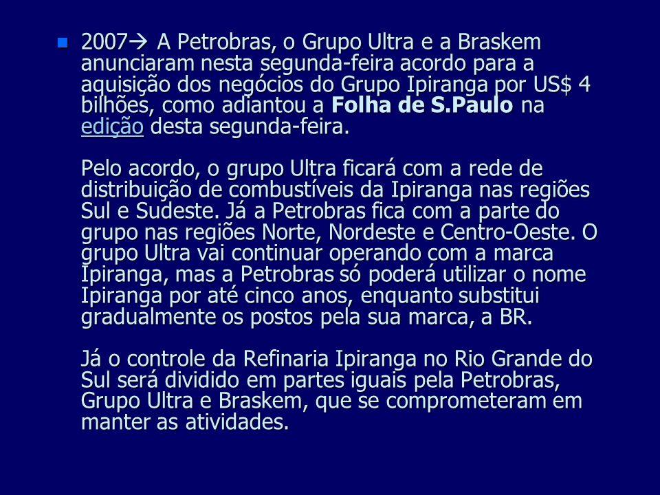 SUL n Base produtos de pecuária, lavoura e extrativismo vegetal n Dois maiores parques industriais: Curitiba e Porto Alegre n A região Sul é a princip