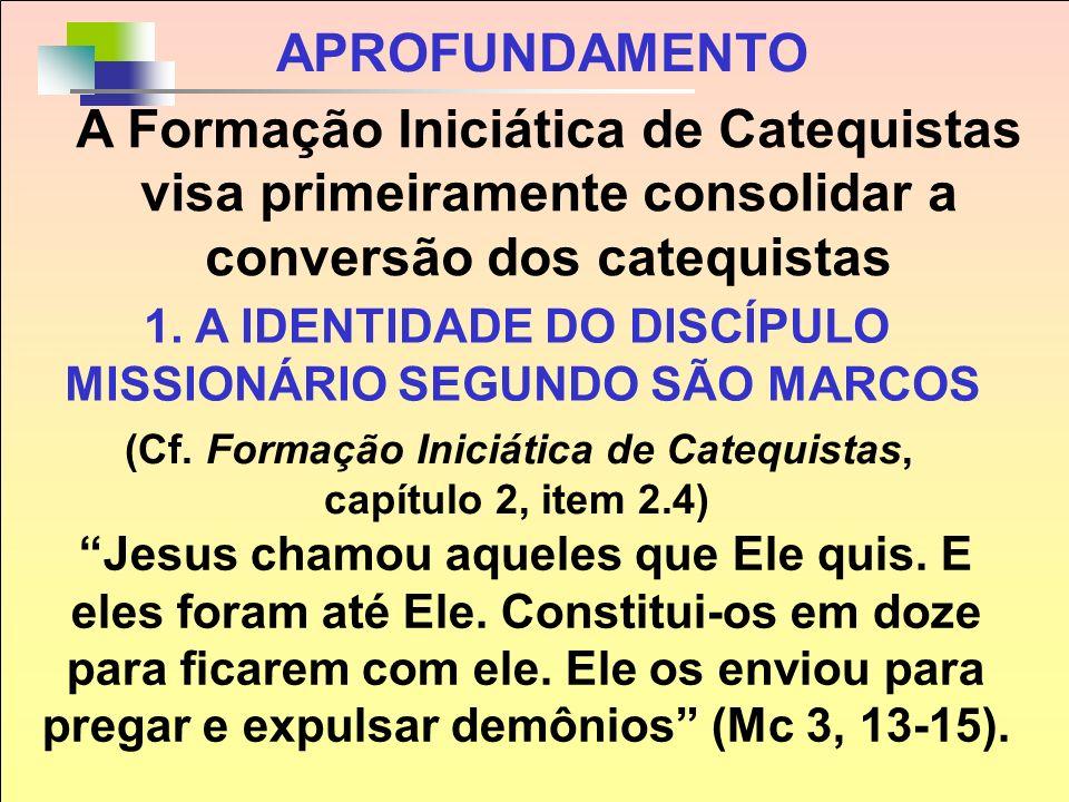 4.4 - O SABER do/a Catequista - Conhecimentos básicos de psicologia, relações humanas, pedagogia... -Estágios da Fé -Sagradas Escrituras - Liturgia -O