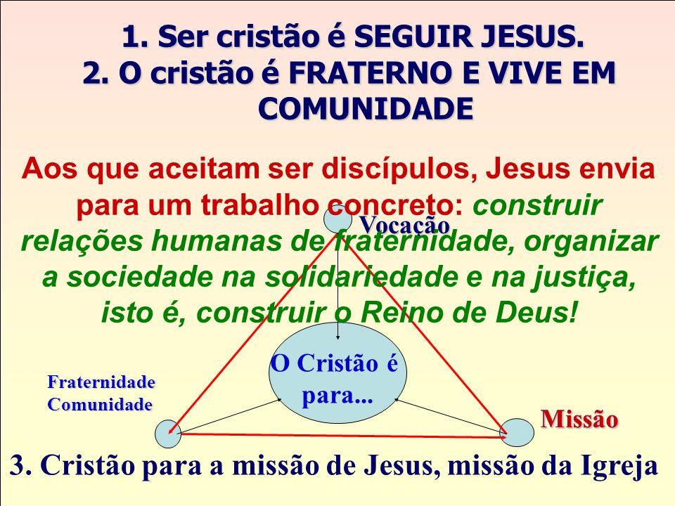 O CRISTÃO NA IGREJA,O CRISTÃO NA IGREJA, LAÒS, em grego, significa POVO LAIKÒS = membro do Povo. Leigo é, portanto, membro do Povo de Deus. A Formação