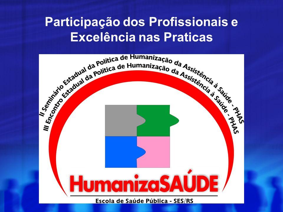 Movimentos de humanização: Sem comunicação não há humanização; A humanização depende da capacidade de falar e de ouvir; Propiciar o Bem-Estar Recíproco; Respeitar a cultura do paciente.