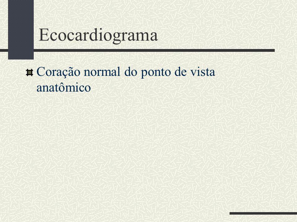 Prognóstico clínico diretamente relacionado ao quadro cardiorrespiratório do paciente.