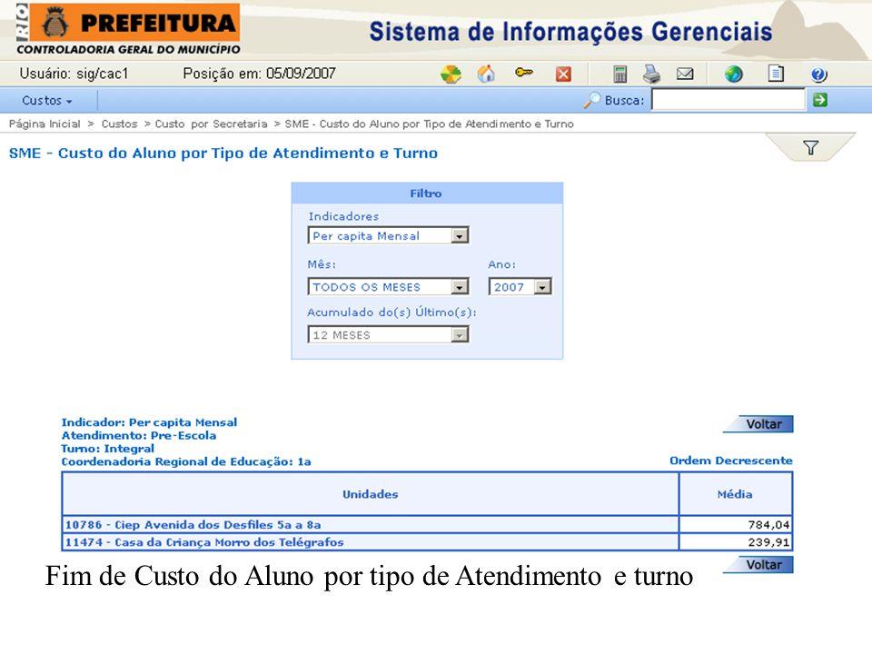 Contatos Geraldo de Abreu Júnior E-mail: gdeabreu.cgm@pcrj.rj.gov.br Tel: (21) 2273-2694, (21) 2503-2859 Site da Controladoria: www.rio.rj.gov.br/cgm Obrigado