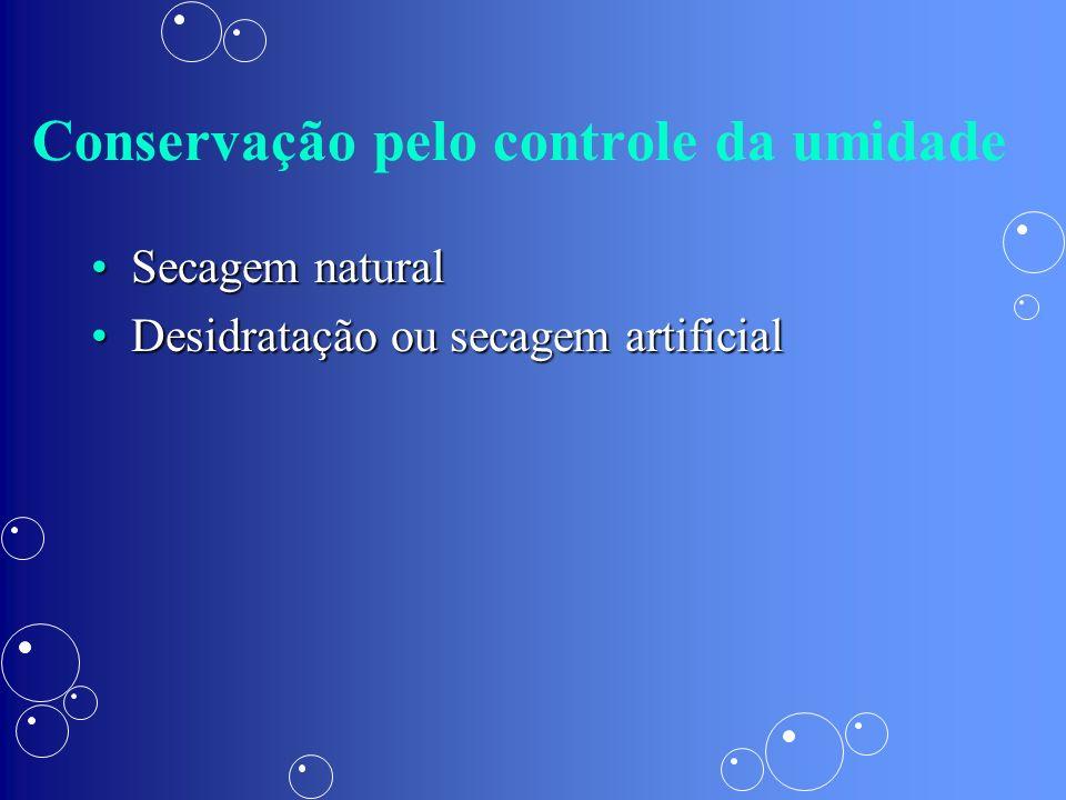 CONGELAR X RESFRIAR X GELAR RESFRIAR – 6ºC – CONSERVAÇÃORESFRIAR – 6ºC – CONSERVAÇÃO GELAR – ENTRE 0ºC E -5ºC – GELAR LENTAMENTE – PERÍODO CRÍTICO E PERIGOSO – 3 HORASGELAR – ENTRE 0ºC E -5ºC – GELAR LENTAMENTE – PERÍODO CRÍTICO E PERIGOSO – 3 HORAS CONGELAR - 5ºC – APÓS 1 HORA -18ºC – PROCESSO PARALISA A PROLIFERAÇÃO BACTERIANACONGELAR - 5ºC – APÓS 1 HORA -18ºC – PROCESSO PARALISA A PROLIFERAÇÃO BACTERIANA