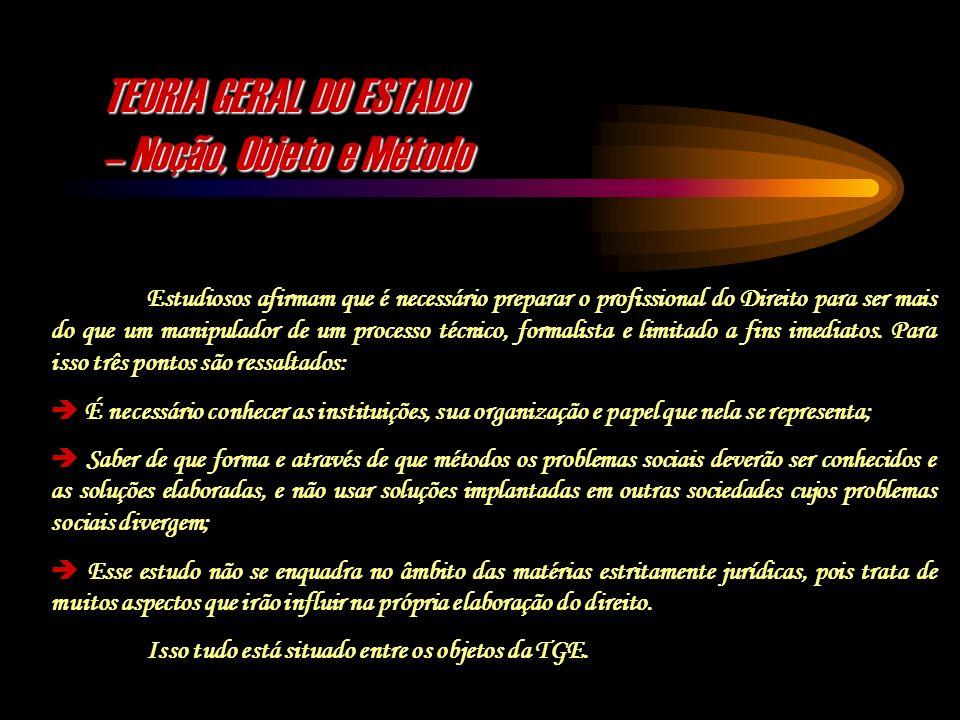 Declara-se, então, que os homens nascem e permanecem livres e iguais em direitos.