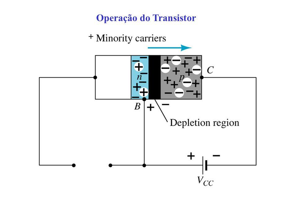 Transistor Specification Sheet
