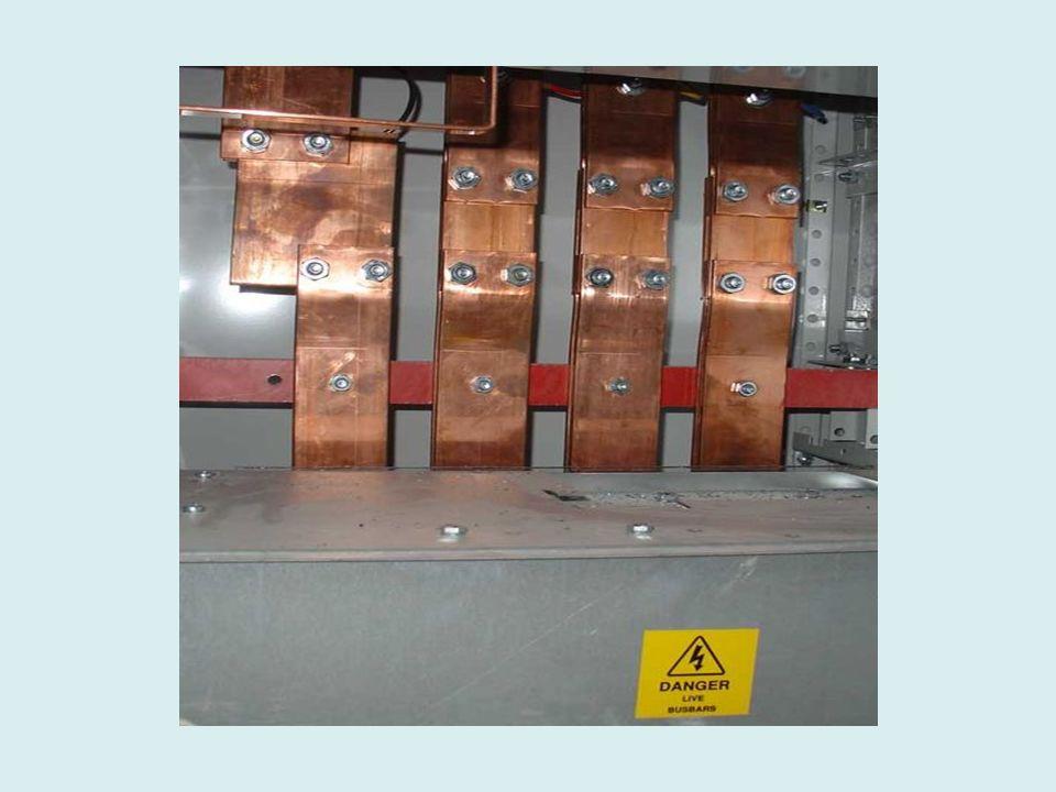 Autonomia Alguns No Breaks podem receber a adição de baterias externas.