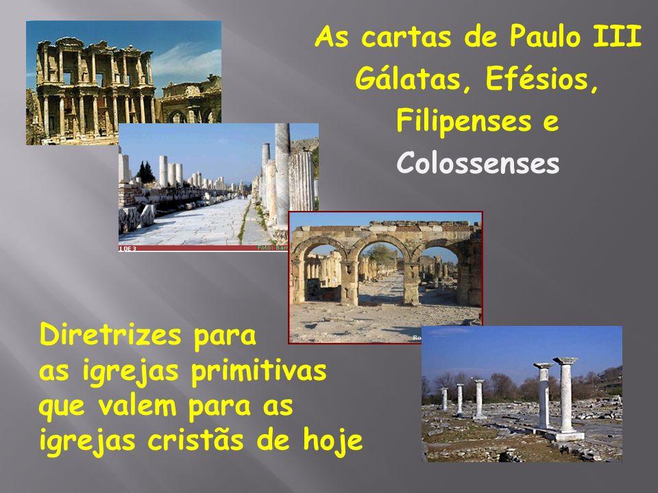 O texto aos colossenses é rico de expressões significativas a respeito da pessoa de Cristo.