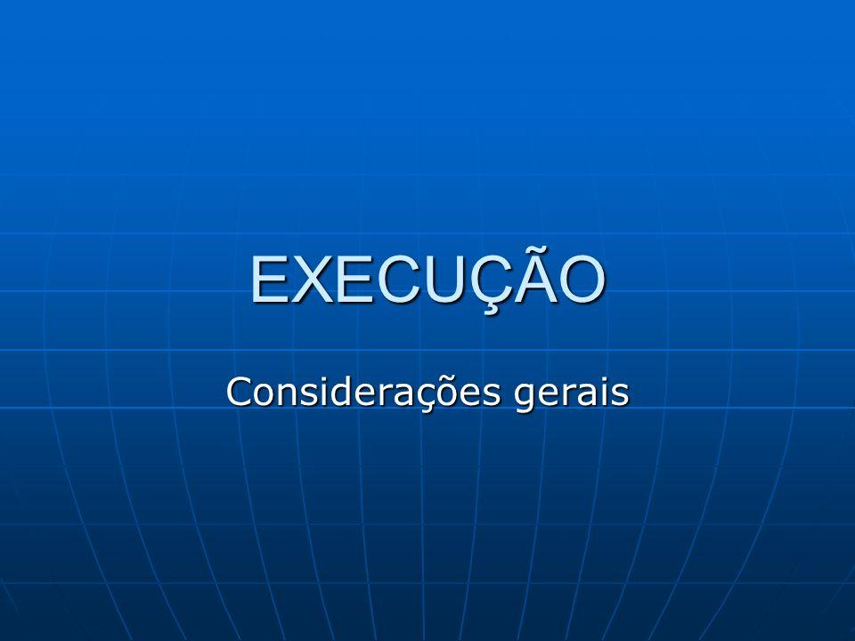 Princípios fundamentais Efetividade Efetividade Menor gravosidade possível Menor gravosidade possível Contraditório Contraditório