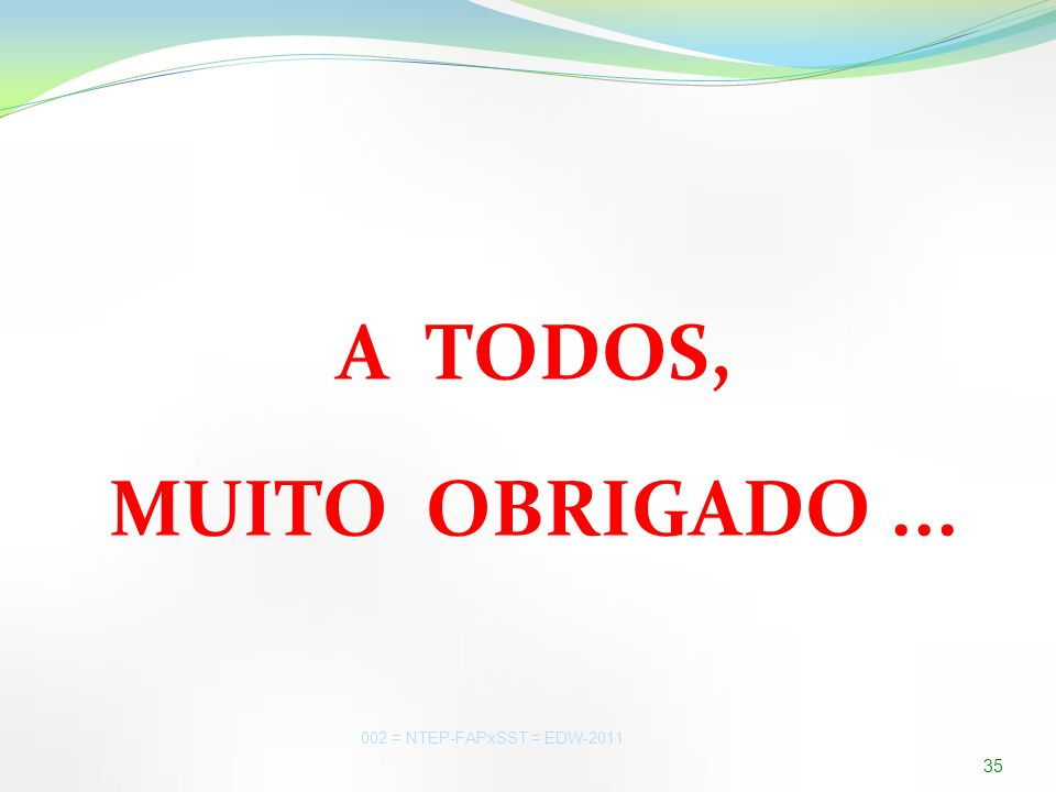 OBSERVAÇÕES FINAIS. 1. Desde 30.09.2009 estão disponíveis nos Portais do Ministério da Previdência Social e da Secretaria da Receita Federal do Brasil