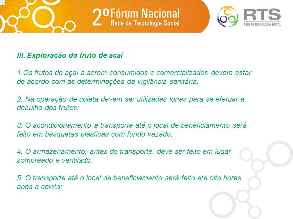 OBRIGADO ! rubensgomes@oela.org.br
