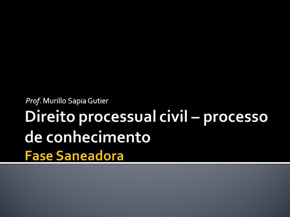 Audiência preliminar Não há sanção em caso de não- comparecimento das partes; Se não comparecer, entende-se que não houve interesse em conciliar; Se obtida a conciliação, o juiz homologa o acordo e extingue-se o processo;