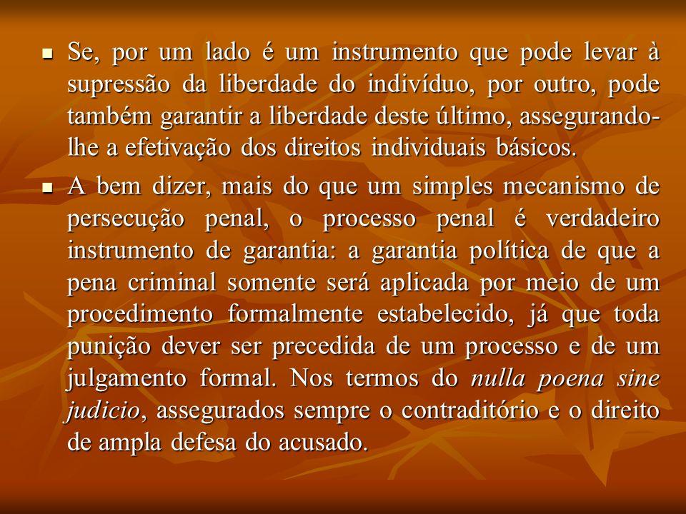 Direito Processual Civil.