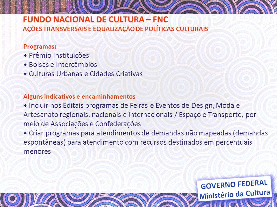 Representação Regional Nordeste/MinC Endereço: Rua do Bom Jesus, 237 - Bairro do Recife, Recife – PE Tel.: (81) 3194-1300 (81) 3194 1300 Chefe da Representação: Tarciana Portella E-mail: nordeste@cultura.gov.br Twitter: http://twitter.com/mincnordeste Blog: http://culturadigital.br/mincnordestehttp://twitter.com/mincnordestehttp://culturadigital.br/mincnordeste