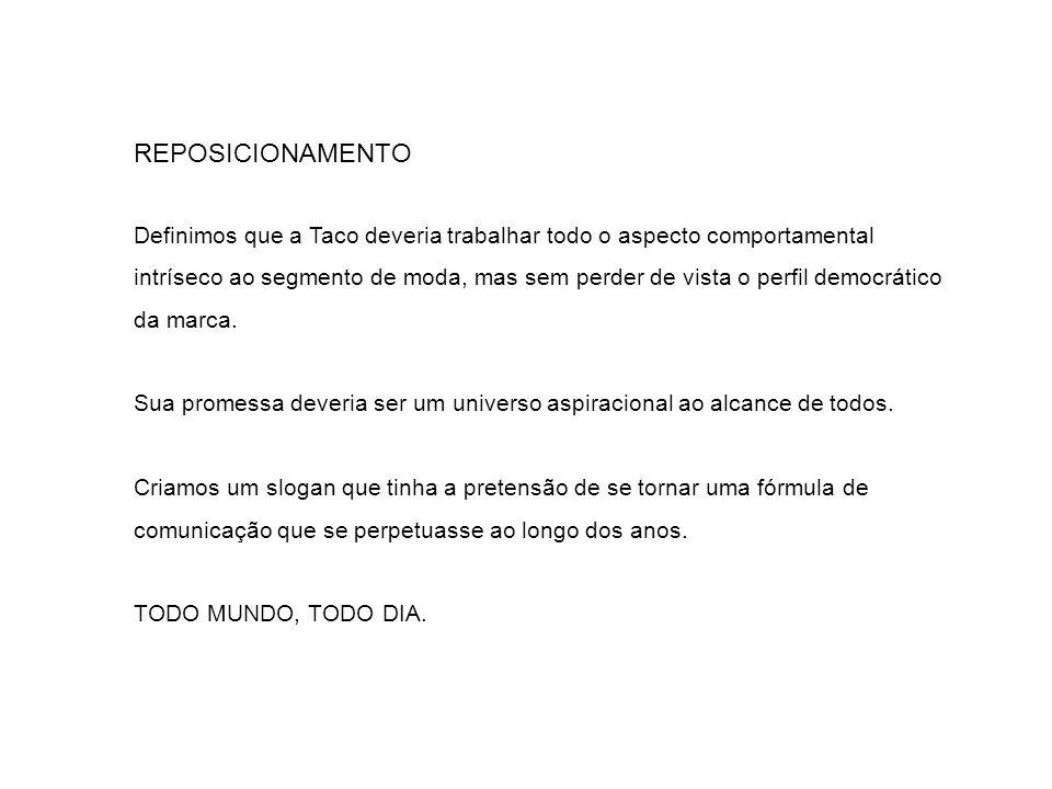 CAMPANHA PERSONALIDADES Apoio a campanha Basta.Eu quero paz, promovida pelo Viva Rio.