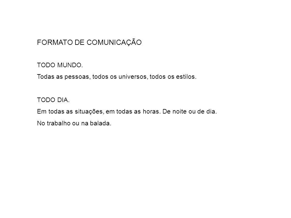 CAMPANHA DE MÃES Anúncio Grand Prix no Prêmio O Globo de Propaganda.