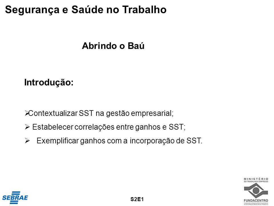 Legislação de SST Responsabilidade Civil Base Legal Art.