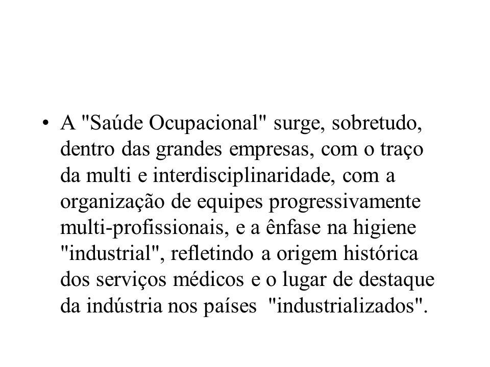 Práticas assistenciais cotidianas indicador para julgamento clinico