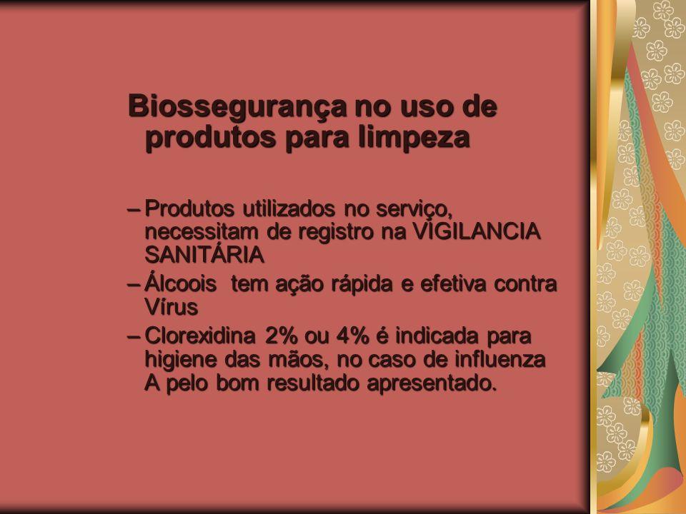 Serviço de higiene e limpeza, necessita ser um serviço especializado por exigir uma serie de competências. Atenção