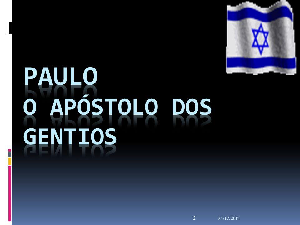 A dinâmica do crescimento da Igreja Fazendo Discípulos Atos dos Apóstolos Prof. José Luiz Baroni jlbaroni@hecautomacao.com.br