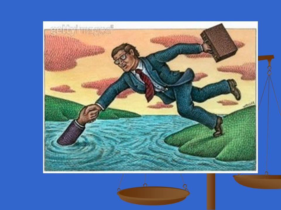 Ao analisarmos a petição inicial de recuperação judicial, verificamos as demonstrações contábeis relativas aos 3(três) últimos exercícios sociais, confeccionadas com estrita observância da legislação societária aplicável e compostas obrigatoriamente de : a) balanço patrimonial; b)demonstração de resultados acumulados; c)demonstração de resultado desde o último exercício social; d)relatórios gerencial de fluxo de caixa e de sua projeção;