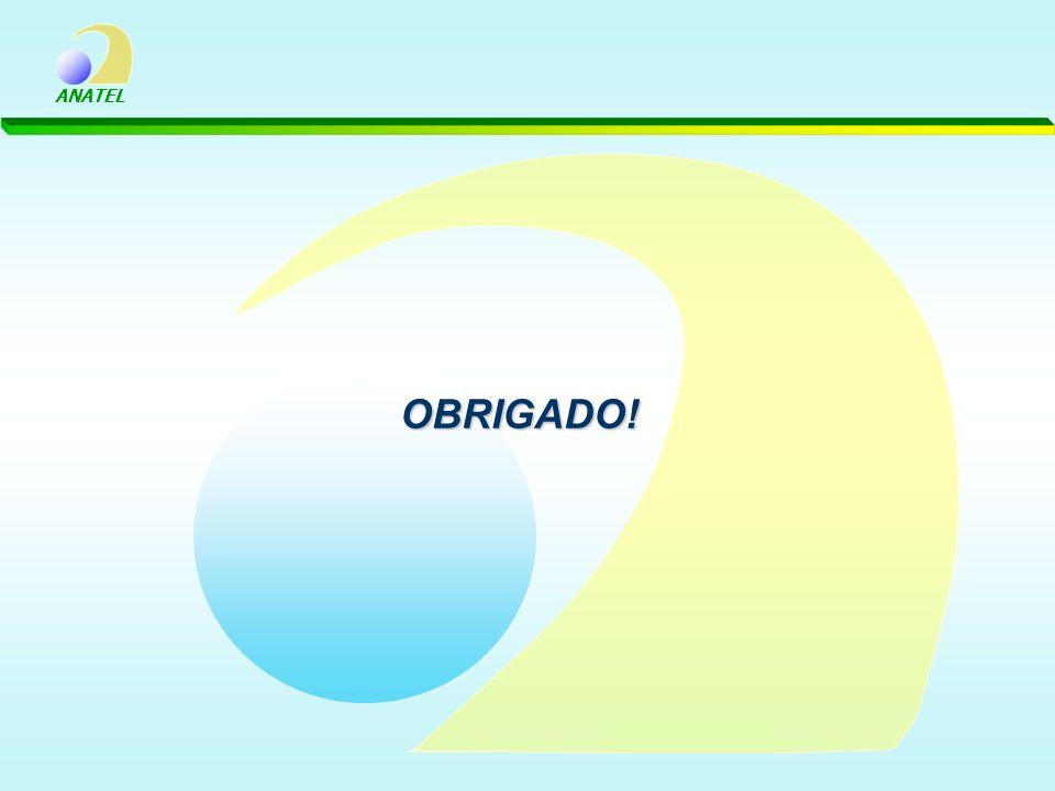 ANATEL OBRIGADO!