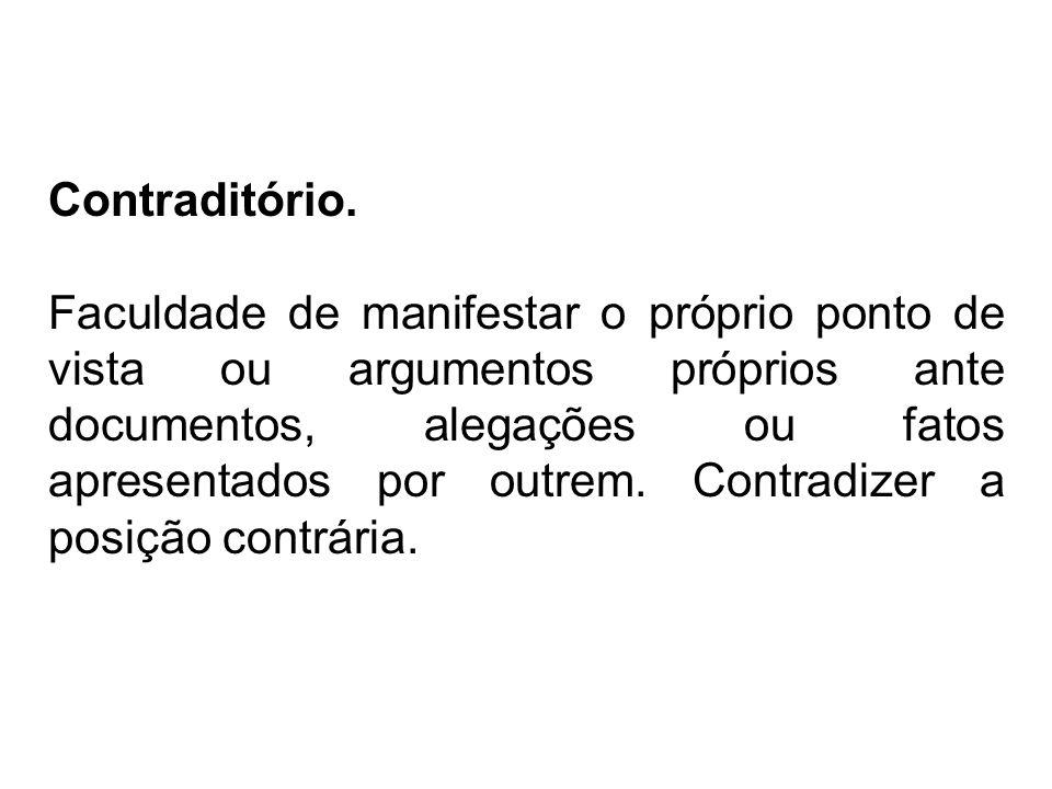 (Lei 10.261/68, alterada pela L.C 942/03) Art.260: Para aplicação das penalidades revistas no Art.251, são competentes: I - O Governador.