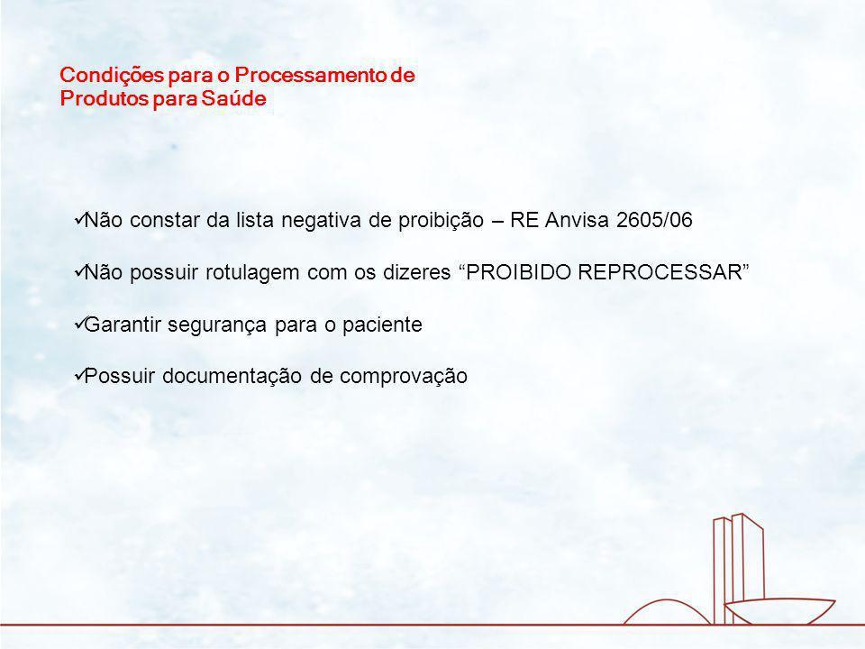 CMEs ABANDONADAS PELA DIREÇÃO DOS HOSPITAIS; CMEs COM ESTRUTURA FÍSICA COMPROMETIDA; CMEs COM ALTÍSSIMA DEMANDA DIÁRIA; CMEs SEM EQUIPAMENTOS; CMEs SEM PROFISSIONAS QUALIFICADOS; VISAs SEM INSTRUMENTO LEGAL PARA INSPECIONAR AS CMEs.