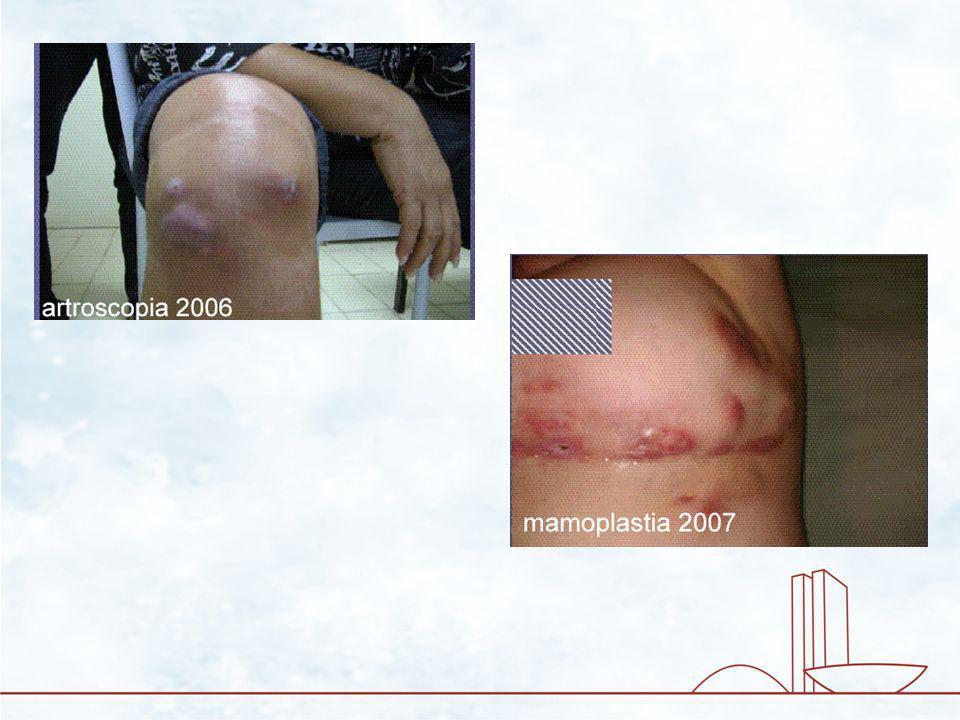 www.anvisa.gov.br Unidade de Tecnologia da Organização em Serviços de Saúde (61) 3462-6651