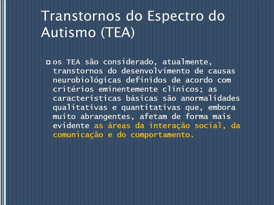 L.M.I.A. sexo masculino hemiparesia E. Def. Intelectual fenótipo autista