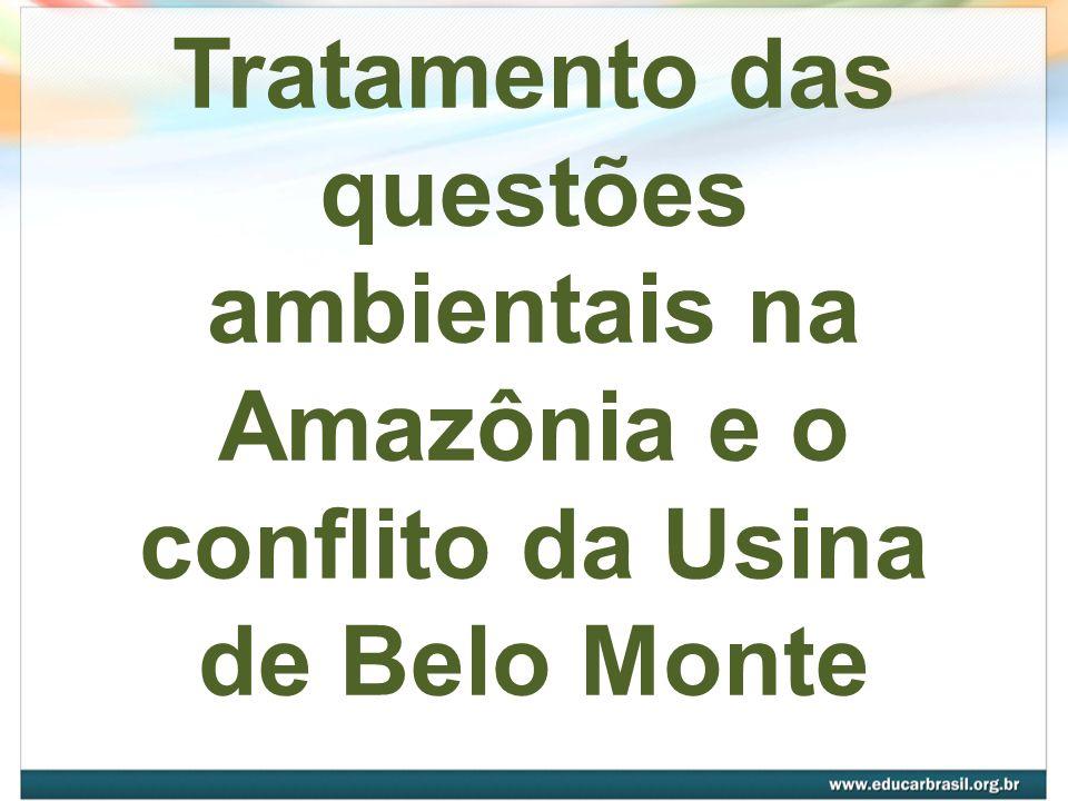 A construção de uma nova realidade [...] exige que os olhos do governo estejam voltados para todo o território nacional, todas as regiões, todas as comunidades, toda a população Os Eixos Nacionais de Integração e Desenvolvimento permitem que se tenha essa visão estratégica e de longo prazo do Brasil [...] O presidente Lula, em seu discurso sobre os investimentos na Amazônia, diz que: Plano e os Orçamentos não são peças burocráticas [...] mas precisam aperfeiçoamento contínuo.