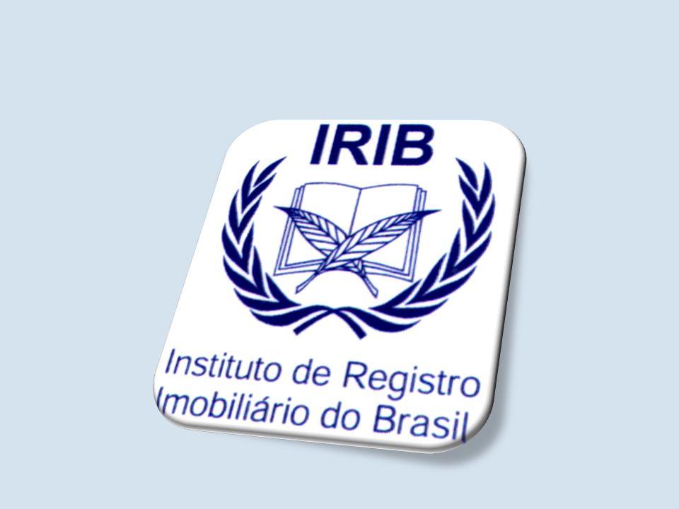 Eduardo Augusto Diretor de Assuntos Agrários do Irib Registrador Imobiliário em Conchas-SP http://eduardoaugusto-irib.blogspot.com/ Balneário Camboriú, 16 de junho de 2011.