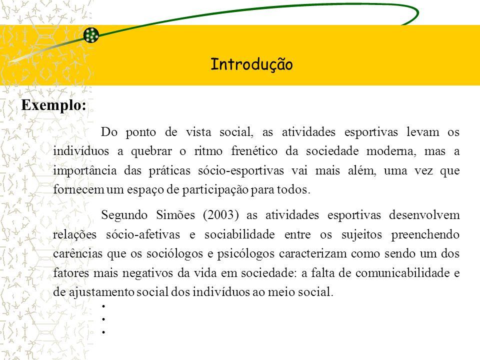 A partir da pesquisa bibliográfica realizada pelo Autor, o mesmo irá elaborar um texto descrevendo o referencial teórico que servirá de base para a pe
