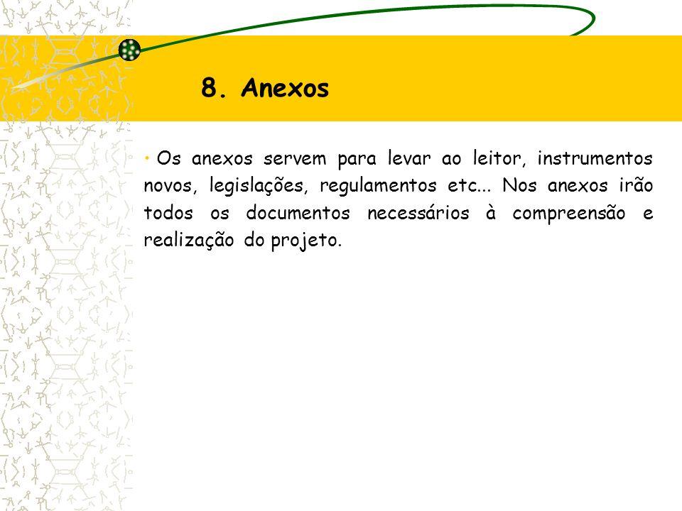 Listagem (A / Z ) das bibliografias citadas ao longo do trabalho, observando as normas vigentes. Afonso, M. D. e Simões, A.(2003) A mulher no esporte