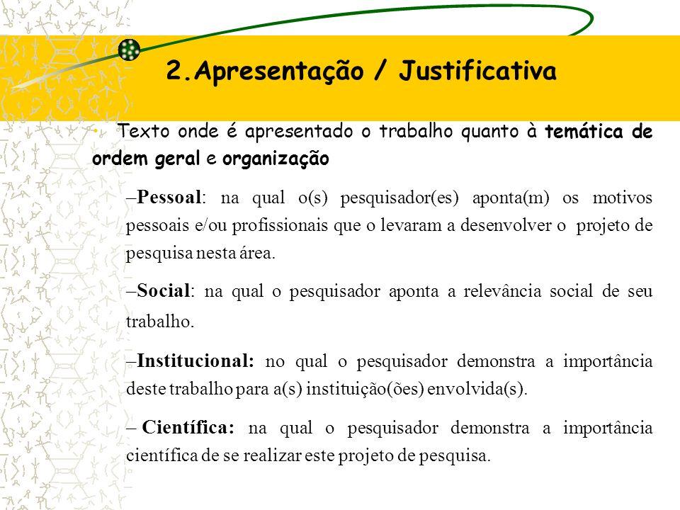 Fernanda Munhoz de Sousa 3,53 ESTUDO DO IDOSO EM MOGI DAS CRUZES UNIVERSIDADE DE MOGI DAS CRUZES 2004 3 3 Projeto de Pesquisa Apresentado a Pró- Reito