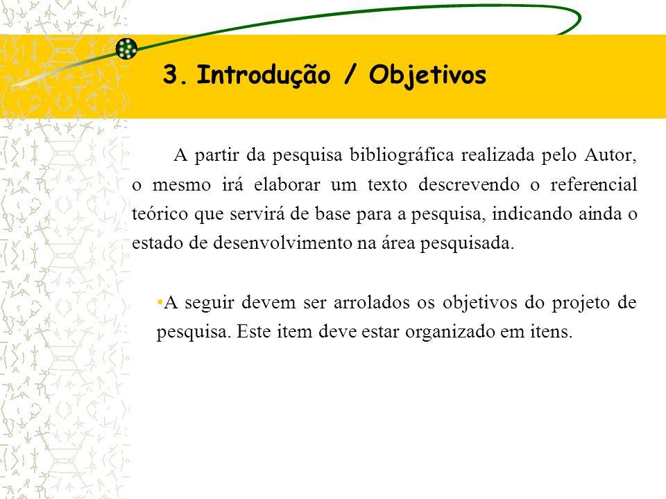 Atividade Meses 123456789 10101 Levantamento bibliográfico e leitura Preparo de material Seleção dos sujeitos Coleta de dados Análise de Dados Redação Apresentação de relatório