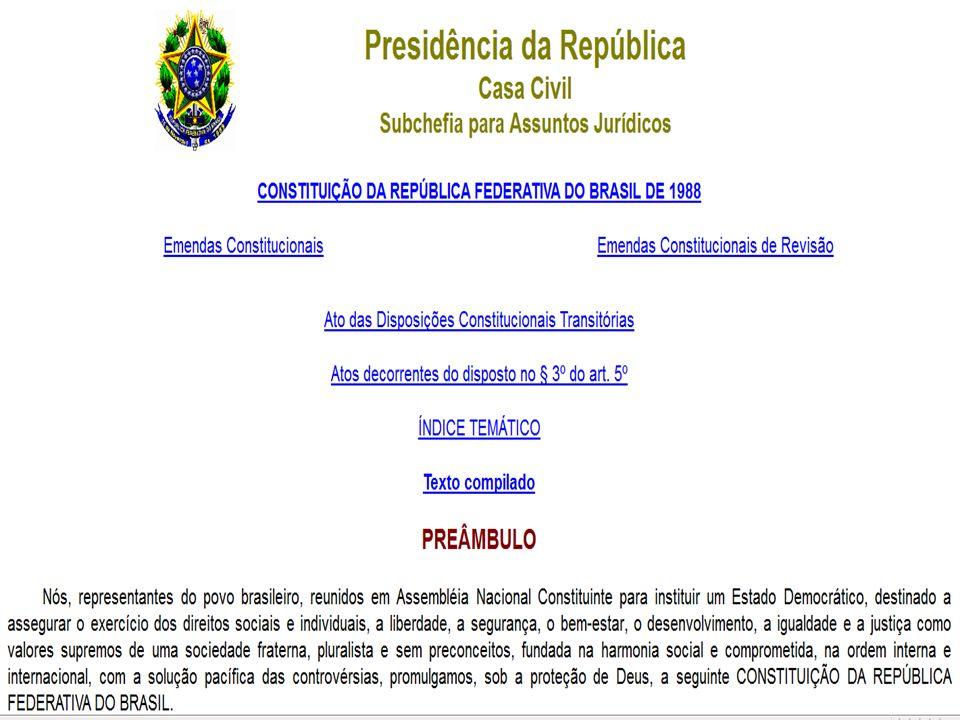 www.oncoguia.org.br