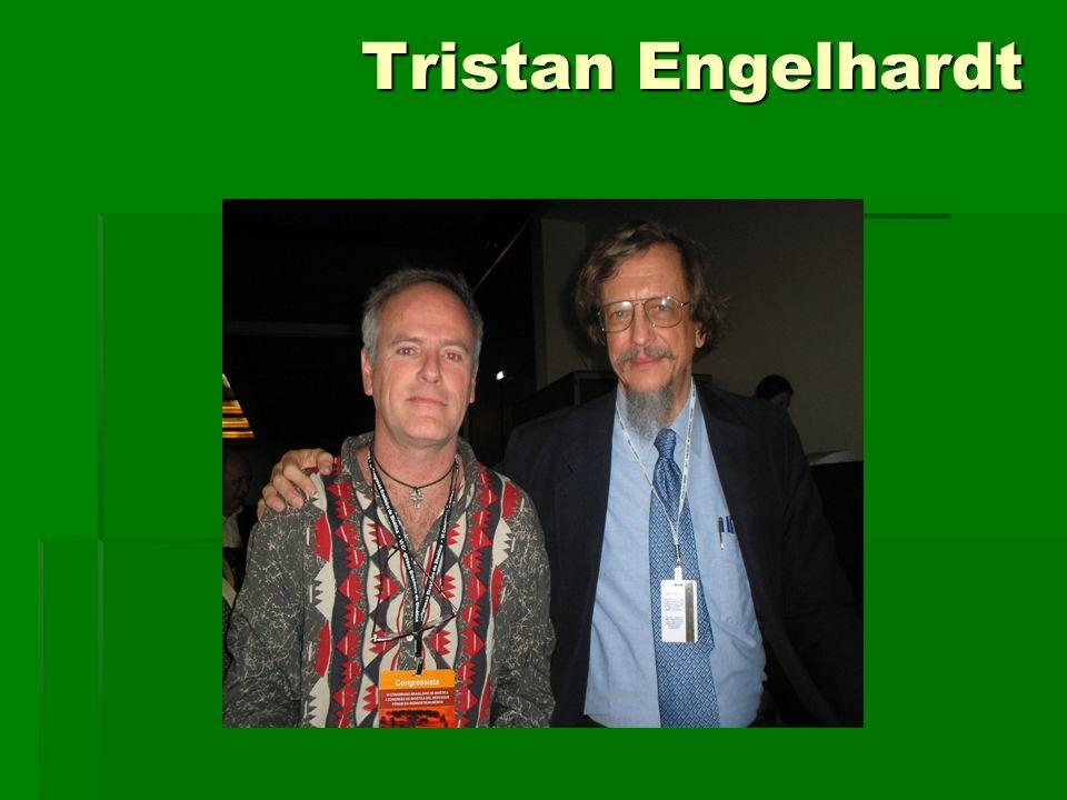 Tristan Engelhardt Tristan Engelhardt