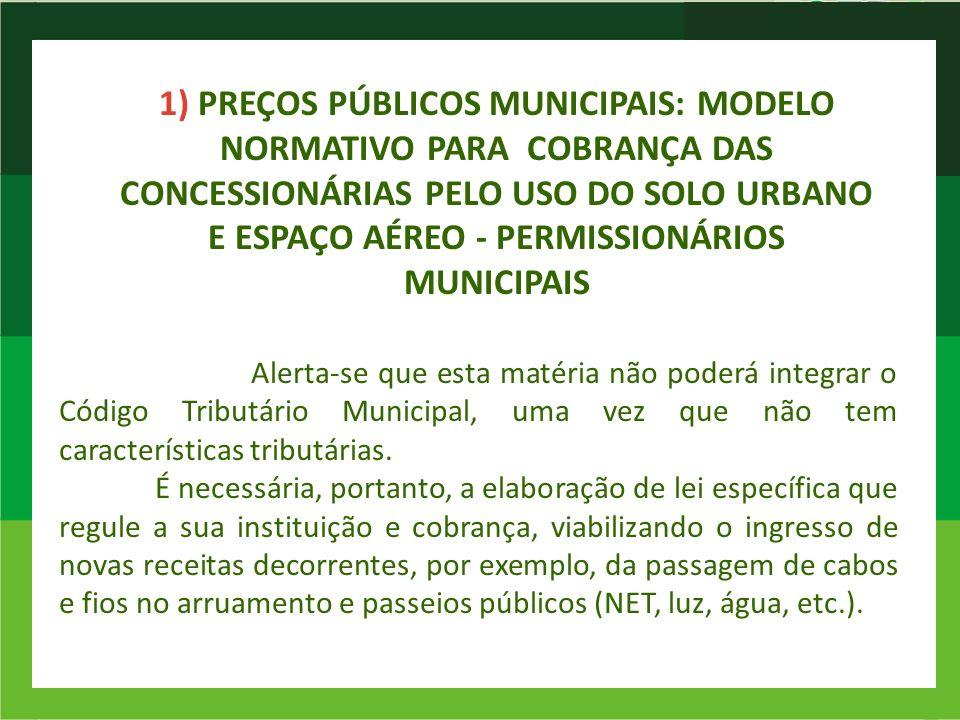 Previsão Constitucional garantias é vedado Art.150.