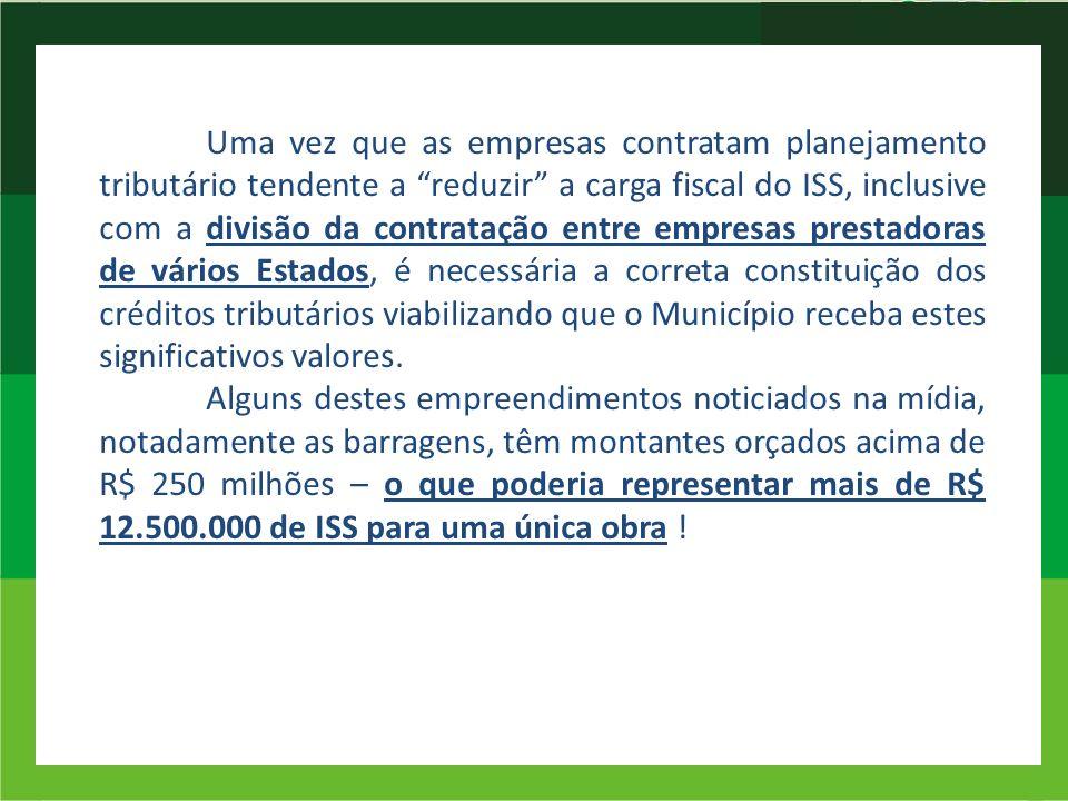TRIBUNAL REGIONAL FEDERAL DA 4ª REGIÃO AG - 2004.04.01.011592-9UF: SC Data da Decisão: 29/06/2004Orgão Julgador: SEGUNDA TURMA Ementa: TRIBUTÁRIO.