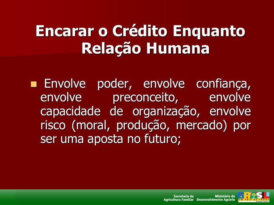 Política orientada para o etnodesenvolvimento das comunidades quilombolas.