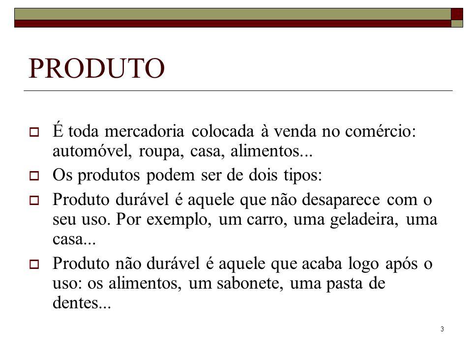 24 CONCESSÃO DE CRÉDITO AO CONSUMIDOR Art.