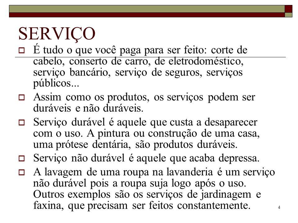 15 PROTEÇÃO À SAÚDE E SEGURANÇA Arts.