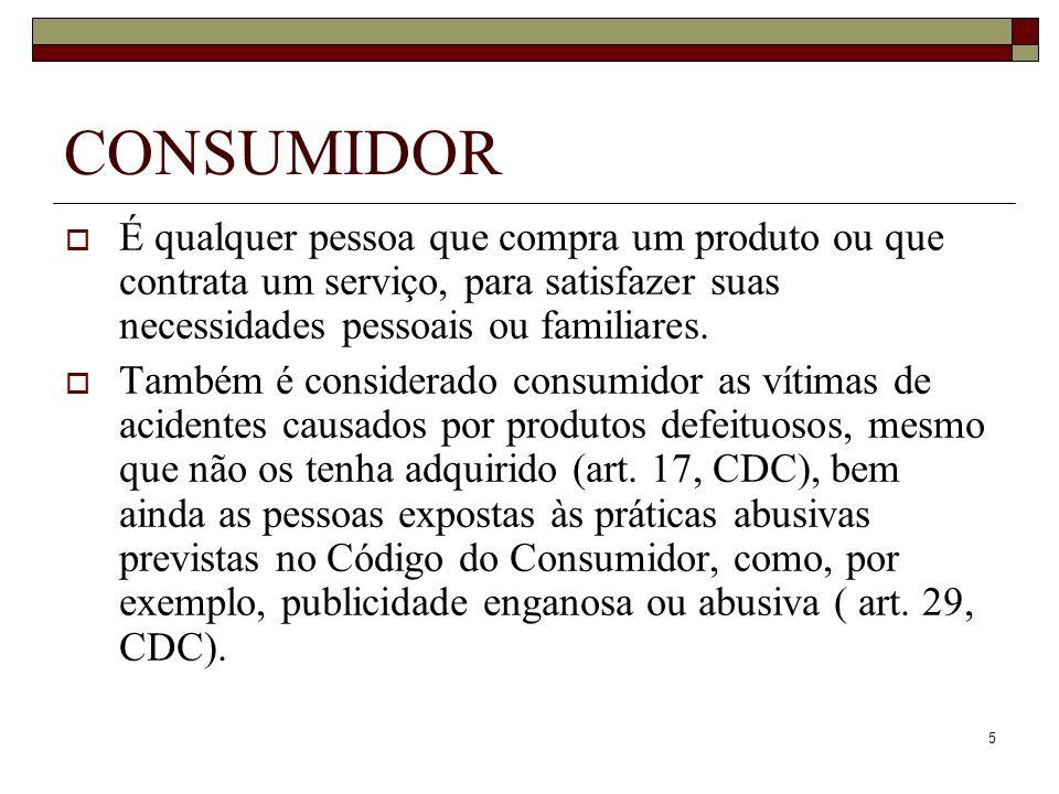 16 PUBLICIDADE Arts.