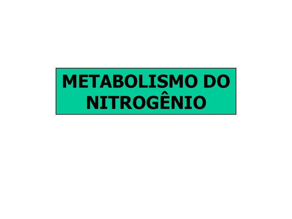 GENES ENVOLVIDOS NA FIXAÇÃO BIOLÓGICA DO NITROGÊNIO 1.