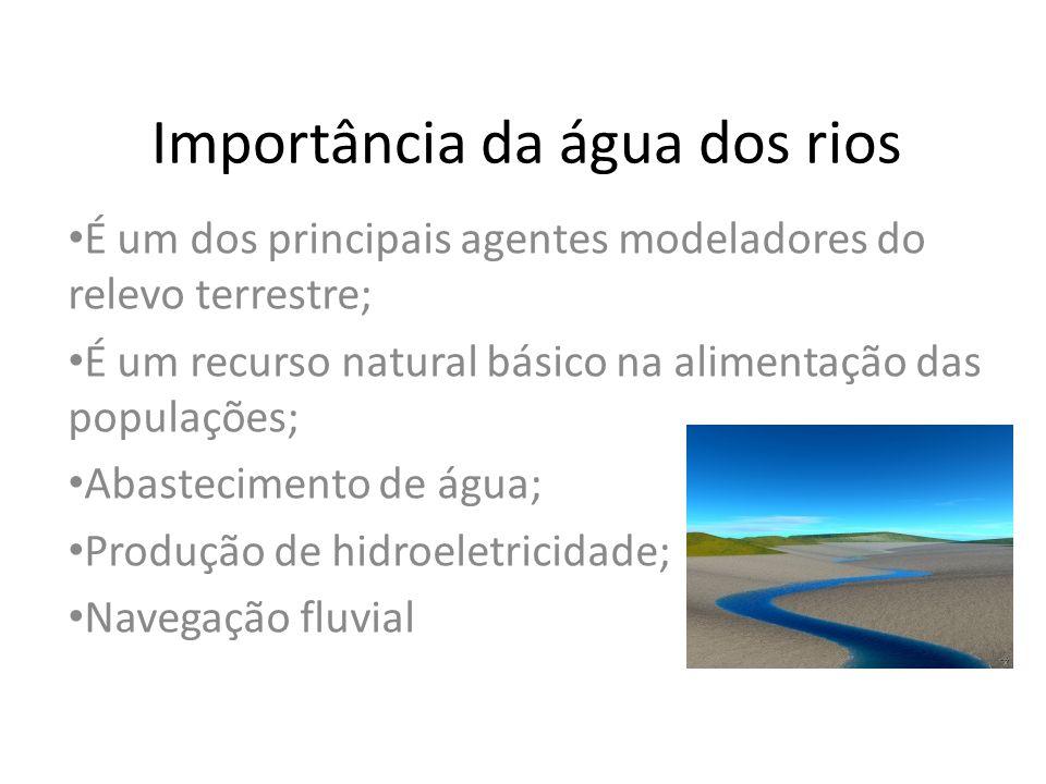 Bacia do Tocantins-Araguaia