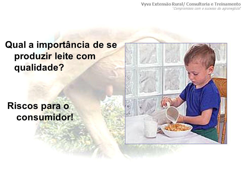 Diminuição nas concentrações dos principais componentes do leite: –Gordura; –Lactose; –Caseína Aumento de: protéinas séricas; pH, sódio e cloro.