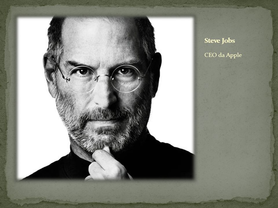 Pensamento Behavorista Quem é o empreendedor.Perfis de comportamento estático.