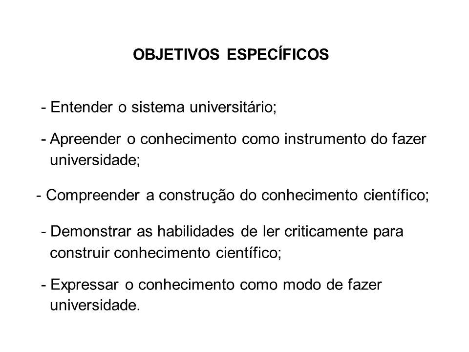 TEMA DO T A C 2 0 PERÍODO – DESCOBRINDO AS ÁREAS DE ATUAÇÃO PROFISSIONAL.